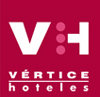 Vértice Hoteles